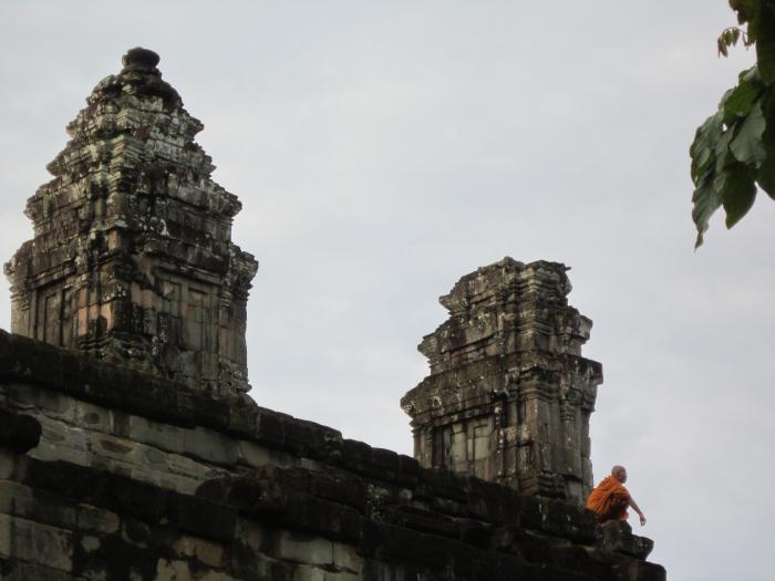 Cambodia - 538